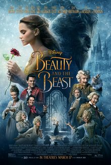 http://writebase.co.uk/2017/04/18/beauty-and-the-beast/
