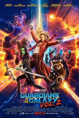 http://writebase.co.uk/2017/05/02/movie-review-guardians-of-the-galaxy-vol-2/