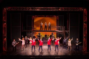 http://writebase.co.uk/2018/01/15/theatre-review-jersey-boys-empire-theatre-liverpool/