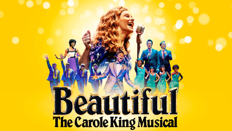 http://writebase.co.uk/2018/05/02/theatre-review-beautiful-carole-king-story-empire-theatre-liverpool/