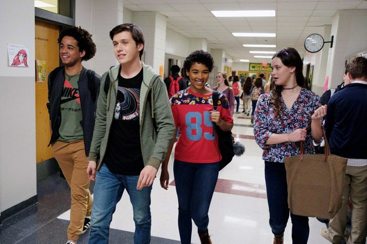 https://writebase.co.uk/2018/04/22/movie-review-love-simon/