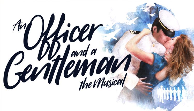 https://writebase.co.uk/2018/05/22/theatre-review-officer-gentleman-empire-theatre-liverpool/