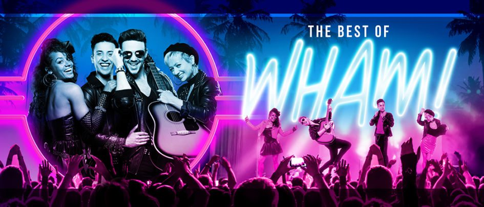 https://writebase.co.uk/2018/05/13/music-review-best-wham-epstein-theatre-liverpool/