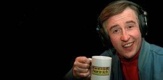 Best 12 Episodes Of I'm Alan Partridge