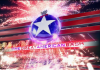 Logo for WWE The Great American Bash 2005