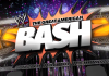 Logo for WWE The Great American Bash 2008
