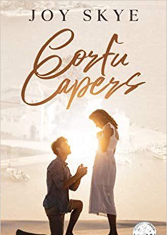 Corfu Capers