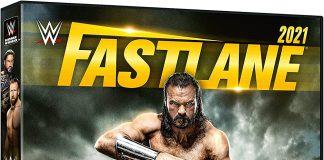 Fast Lane 2021
