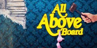 All Above Board